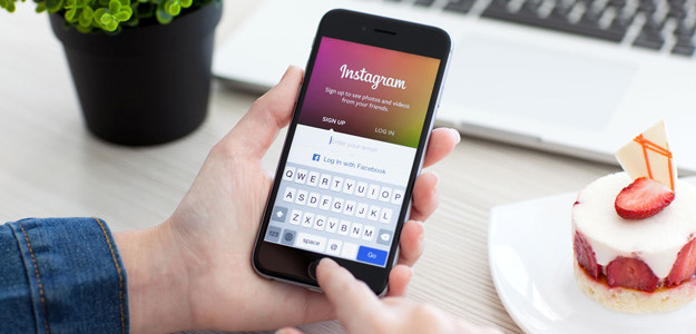 Why is Instagram so popular? The reason for the craze
