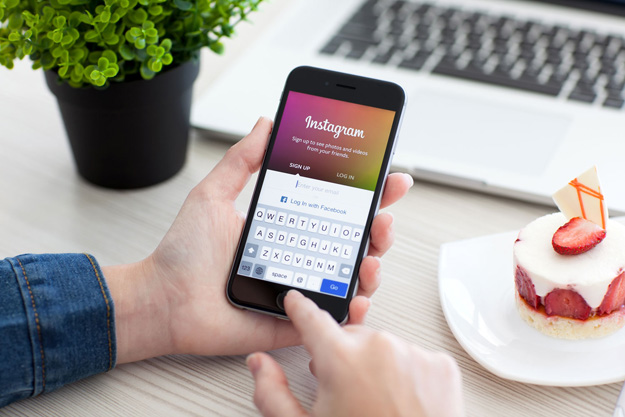 8 Ideas to Become an Instagram Superstar