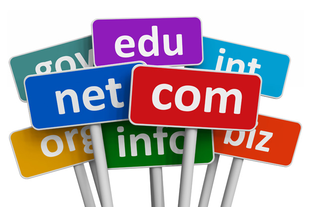 8 Features offered by the best Companies Selling Expired Domains