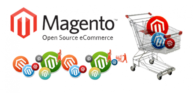 Effective steps to improve usability of Magento stores