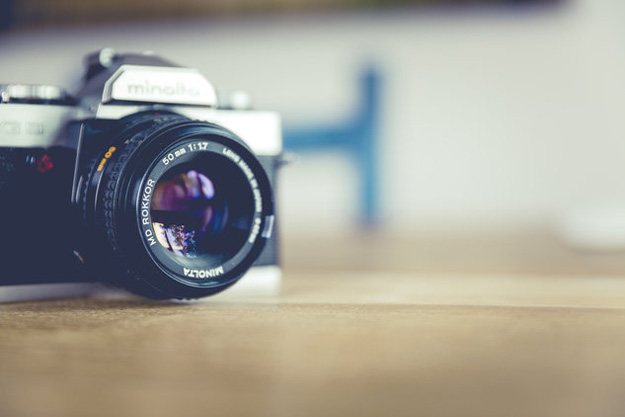 10 Common Mistakes by Photographers Using WordPress
