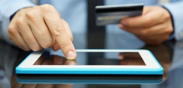 7 Reasons Your Website Needs to be Mobile Optimized