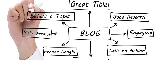 """How to Write an Engaging 'How To"""" Blog Post"""