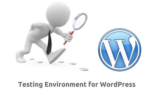 7 Best Ways to Set Up a Testing Environment for WordPress