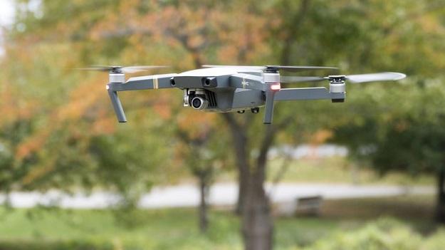 Best Drone Designs – Flying Work of Art