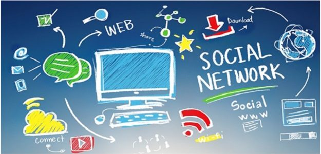 Proper Strategizing Required to Use Social Media for Increased Traffic