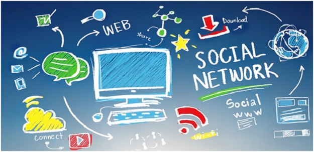 What Steps are involved to Create an Engaging Social Network Platform?