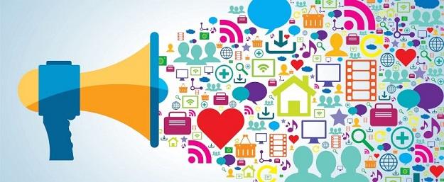 Creative Social Media Campaign Ideas for 2020