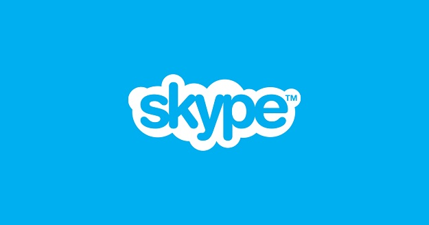 A Story of Success: How Did Skype Evolve to Be More than Predicted