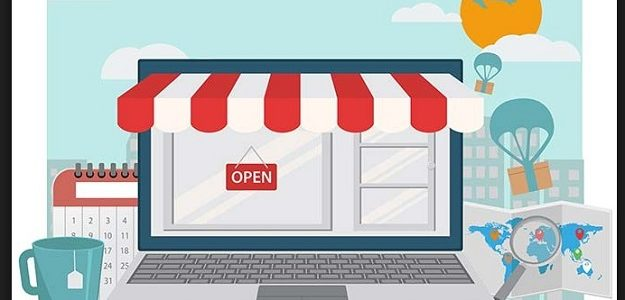 5 Features of a Successful Online Store