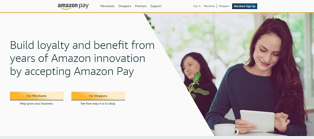 6 Best Online Payment Solutions