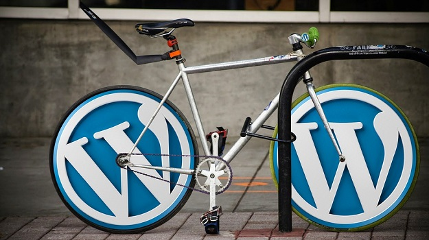 Know Why You Need To Optimize Images in WordPress