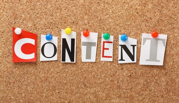 Why is Content Most Important for Your Website?