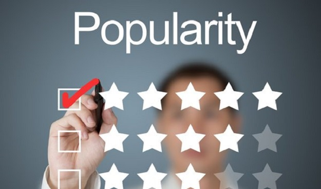 Make Your Blog Popular – Tips and Suggestions for You to Try!