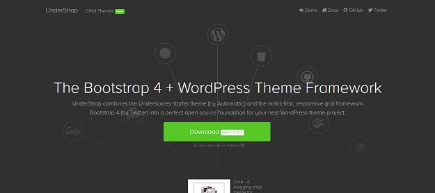 7 Blank WordPress Themes that You Need for Your Business