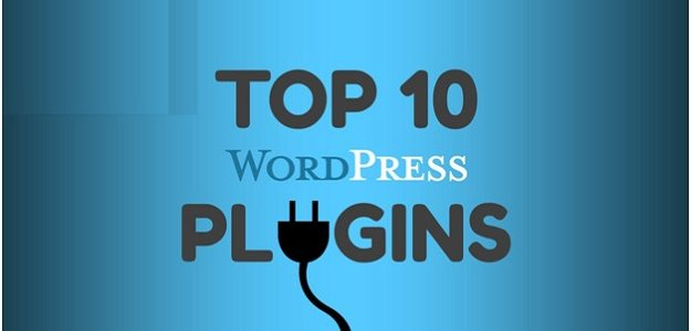 Top 10 Useful WordPress Plugins for Website Developers