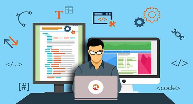 Importance of Appearance & Scope Relevancy in Website Development