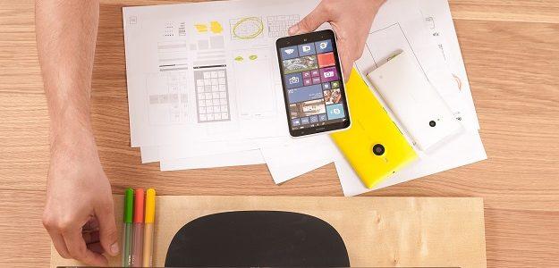 Useful Tips for Mobile Application Development