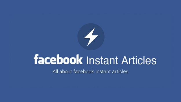 Steps to Set Up Facebook Instant Articles On WordPress Sites