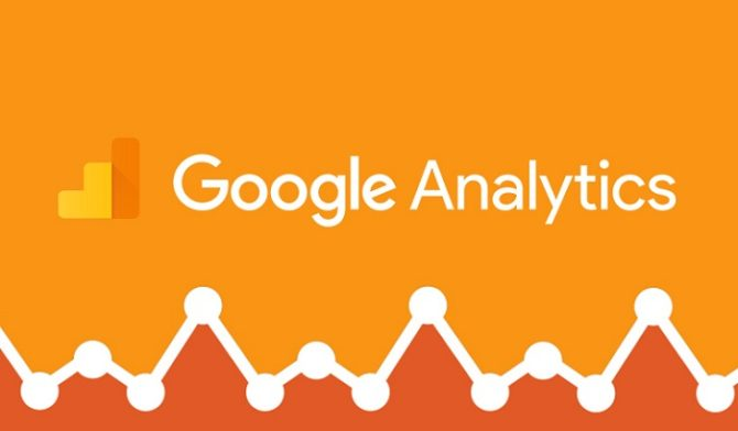 The Google Analytics Small Business Guide
