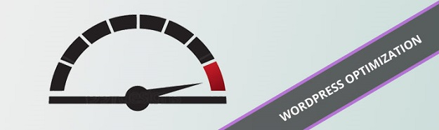 How you can fix Speed Issues of your WordPress site by using WP Optimize Plugin?