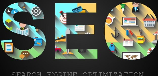 Top Blog Posting Advantage that Improve SEO Visibility