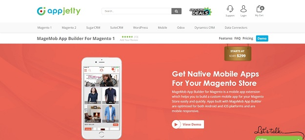 Top 10 Free Magento Plugins for Your Business