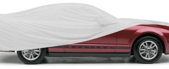 Tips to Start Your Car Covers Business