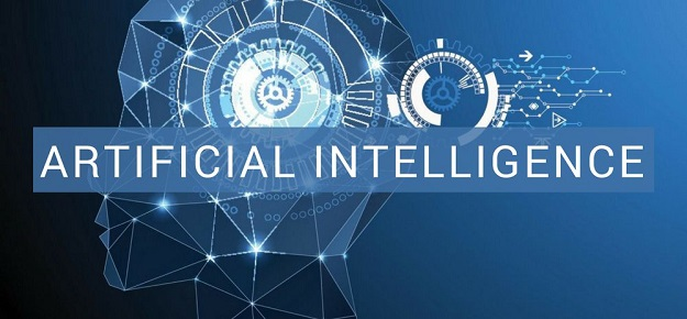Ways in Which Artificial Intelligence Will Revolutionize Your Life