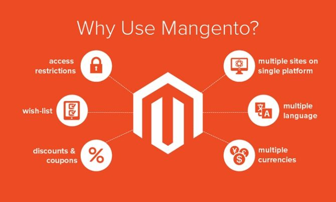 Advance Your Website Visibility with These Effective Magneto SEO Tips