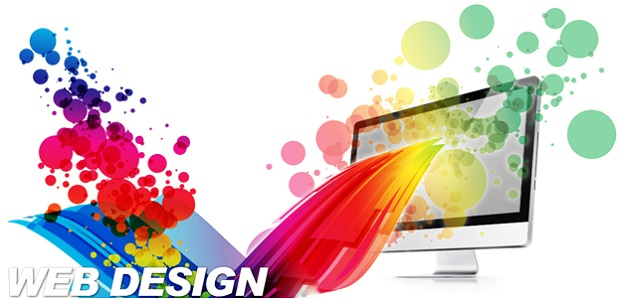 Digital Design: Has it Really Outranked Graphic Design? - Dezign Matterz : Dezign Matterz