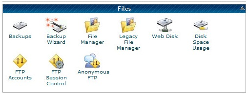 How to Block Proxy Servers to Access WordPress Sites