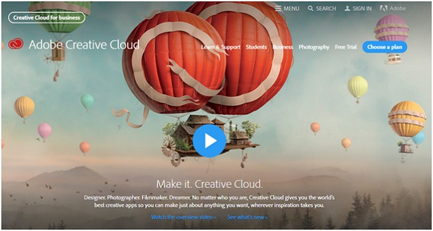 8 Best Tools & Resources for Graphic Designers of 2018