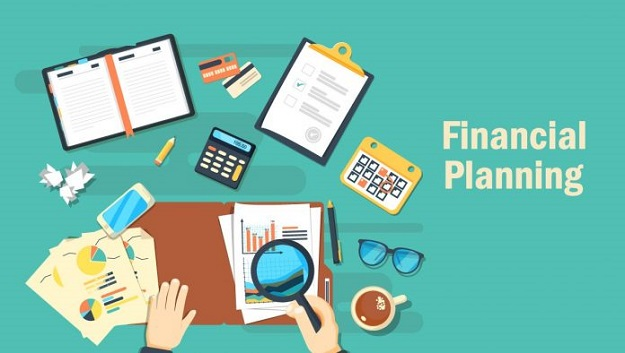 Financial Planning: What You Need to Know