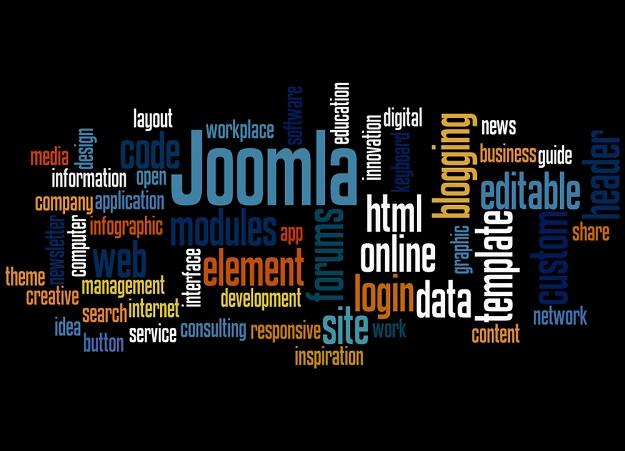 Hire an Expert Joomla Developer for all Your Business Website Needs