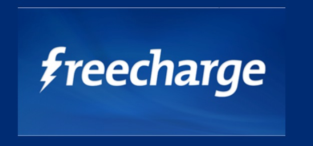6 Things You Can Do with Freecharge App