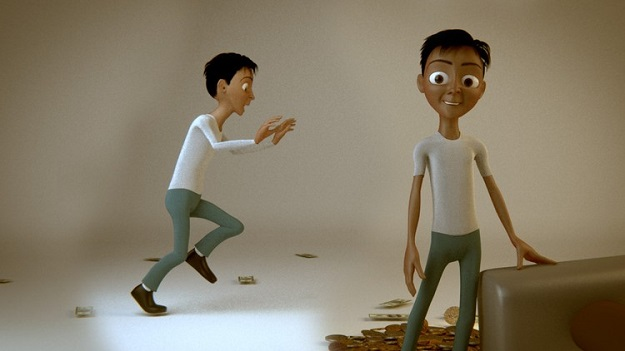 Top 10 Tips to Create Realistic and Lively Character Animations