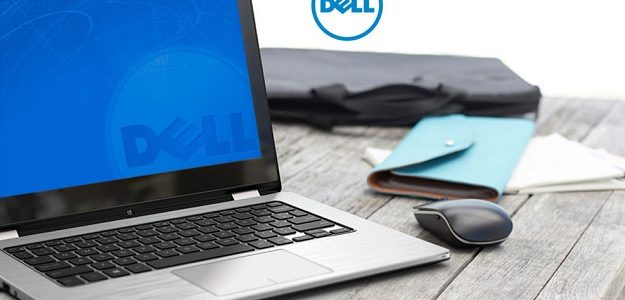 Buy Dell Products on Black Friday Sale