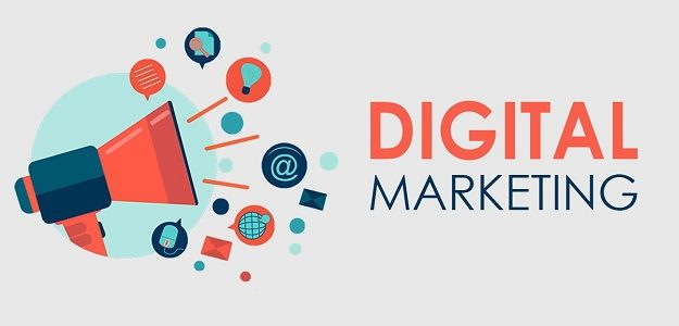 The Best Digital Marketing Strategies for Startup Businesses