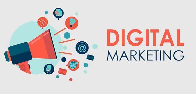 Why Should Web Developers Learn Digital Marketing?