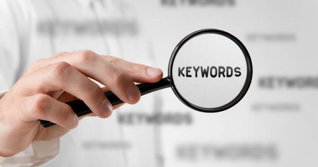 Why Keyword Research Forms A Crucial Stage In Digital Marketing