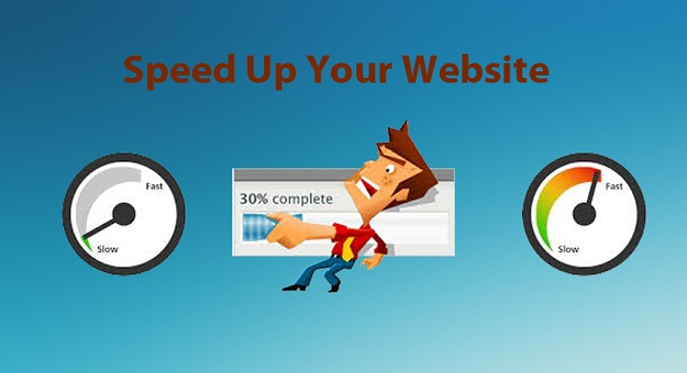 A split-second Improvement of Website Speed Can Improve Rankings and Bring in More Revenue