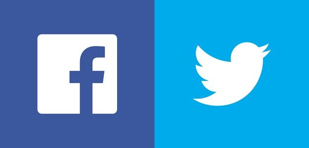 Twitter and Facebook Best Practices to Improve Your SMM