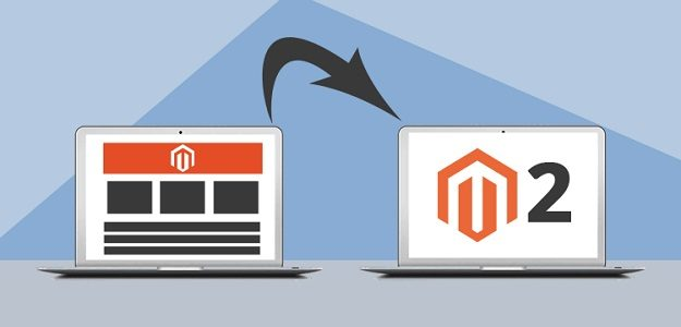 Planning to Migrate to Magento2? Here's What You Need to Know