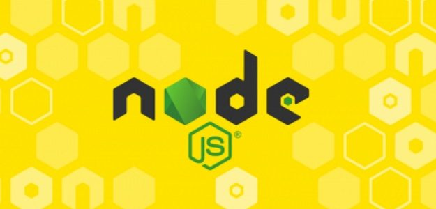 Node.Js' Growth has been Fairytale-Like. Take a look!
