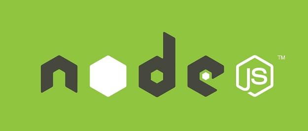 8 Best Node.Js Frameworks For Developers