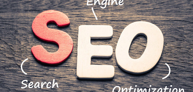 How Designers and Programmers Can Improve SEO Together