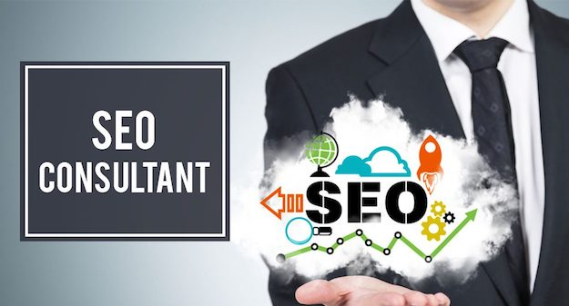 Mistakes to Avoid while Hiring SEO Consultants