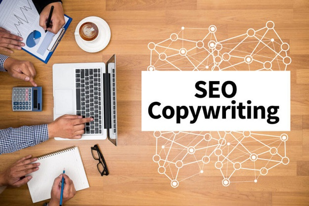 Mastering the Art of SEO Copywriting: 7 Tips and Best Practices That You Should Know