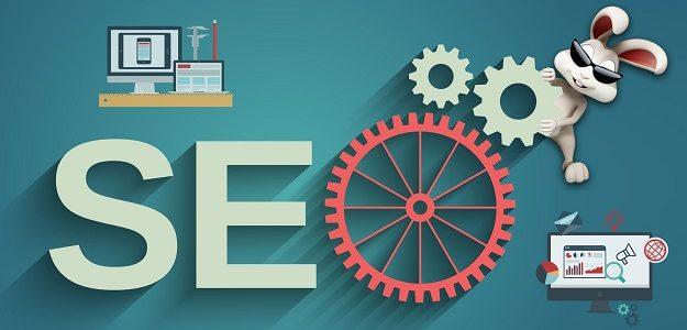 Essential SEO Factors To Consider During Website Graphic Design!